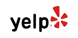 People Love Us on Yelp - The Dental Office on Red Hill